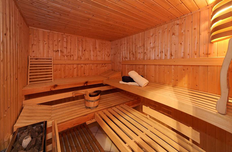 sauna 8 hei e tipps. Black Bedroom Furniture Sets. Home Design Ideas